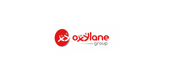 Logo_Oxylane_Group
