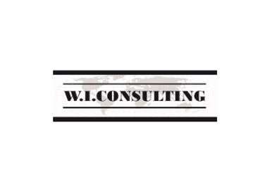 wiconsulting